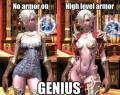 tera-armor-is-ridiculous_thumb_4_.jpg